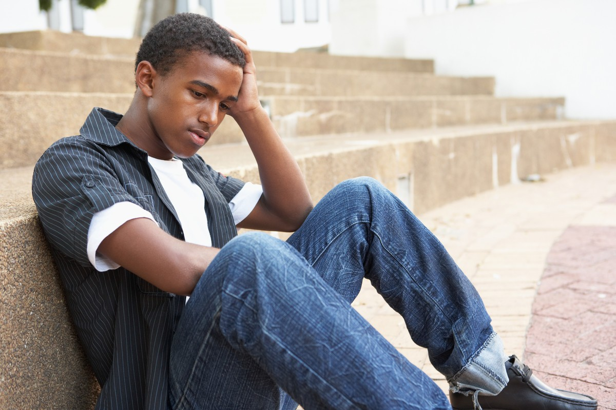 TEENS please help me ????? :(?